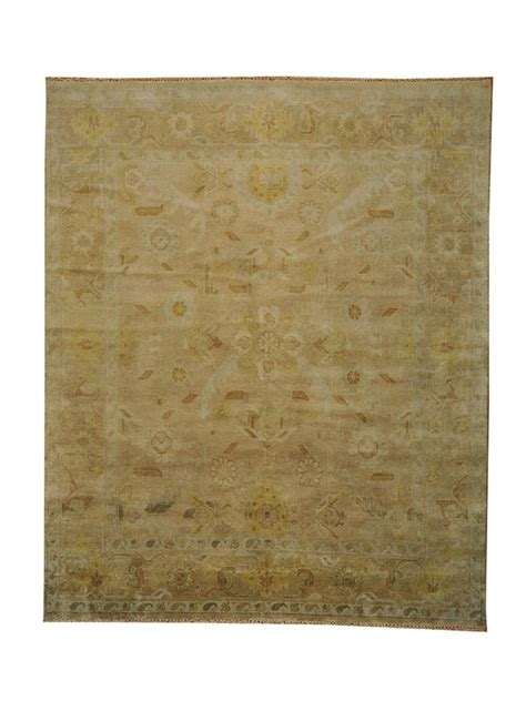 Rugs Direct Return Policy by Oushak Rugs