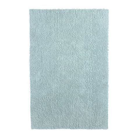 light blue bathroom rugs various colors fretwork border abyss and habidecor zhu