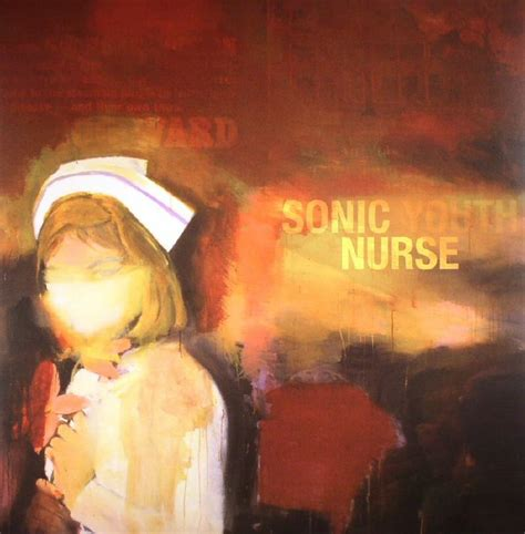 pattern recognition sonic youth lyrics sonic youth sonic nurse vinyl at juno records
