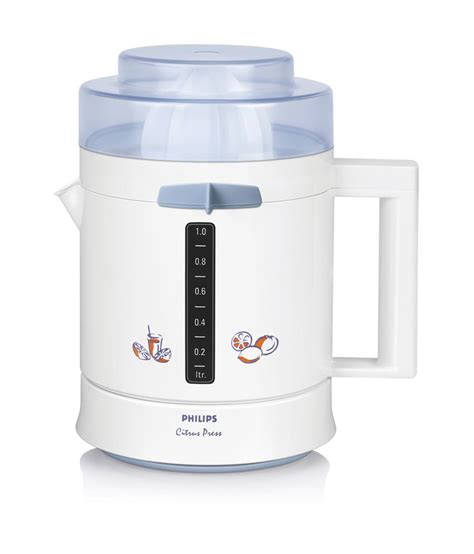 Juicer Philips 7 In 1 philips hr2775 citrus juicer price in india buy philips