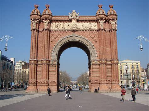Barn A Barna Barcelona Photo 17816190 Fanpop