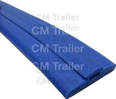 boat trailer rollers new zealand boat rollers fittings cm trailer parts new zealand