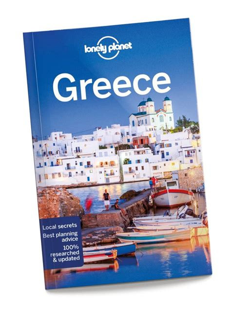 lonely planet greece travel guide lonely planet  shop lonely planet
