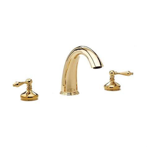 phylrich georgetown collection focal point hardware