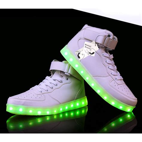 light up sneakers light up sneakers 28 images fashion children led light