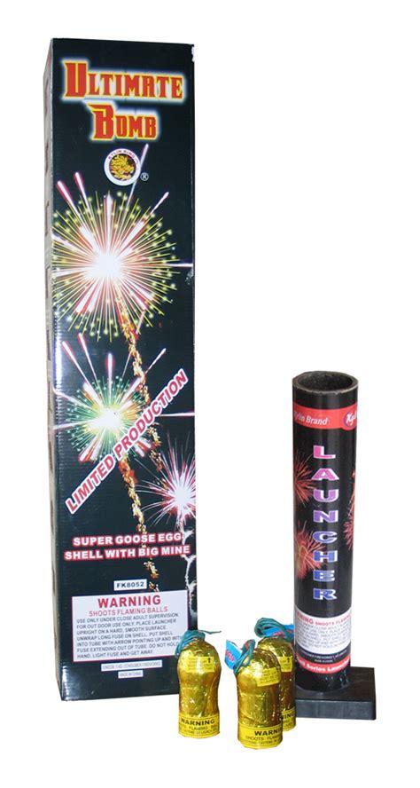 Gantungan Kunci Hello Bomb Fireworks beihai kylin fireworks