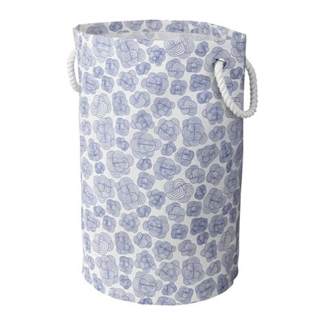 wäschebehälter klunka w 228 schebeh 228 lter ikea