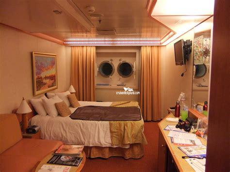 carnival splendor balcony cabins car pictures car