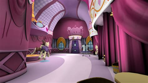 bed bath and beyond temecula fluttershy s bedroom front on 28 images fluttershys
