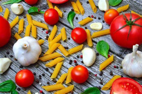 makanan sehat     setiap menu diet simomot