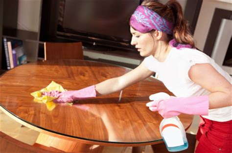 cleaning the house find articles and ideas for house cleaning expert tips eieihome