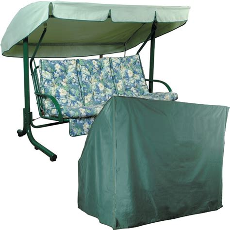 patio swing set replacement covers patio swing set costco 187 all for the garden house beach