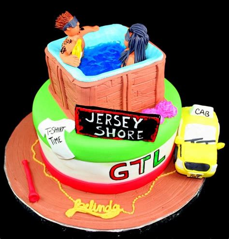 themed birthday cakes nj 19 best images about birthday cakes on pinterest