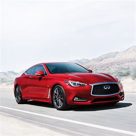infiniti car q60 2017 infiniti q60 coupe infiniti usa the best of