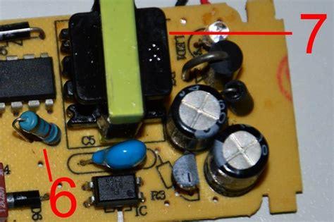 transformer inductor greece android μπορεί ο quot μούφα quot φορτιστής που έχω να με σκοτώσει