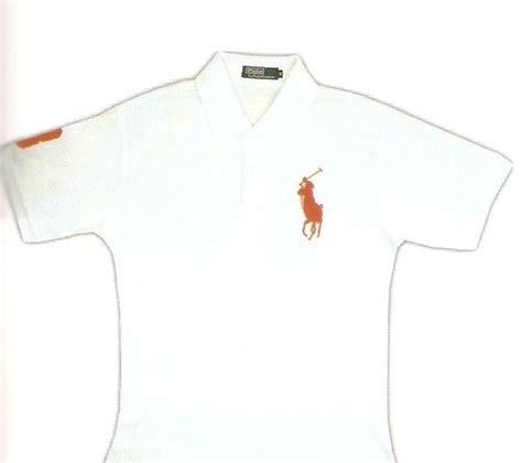 Baju Nike Lelaki menjual barang adidas nike polo armani n mcm2 baju n jeket perempuan