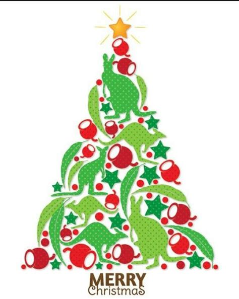 australian christmas 6be8674321238796060f09cc99ea8157 jpg 480 215 602 pixels