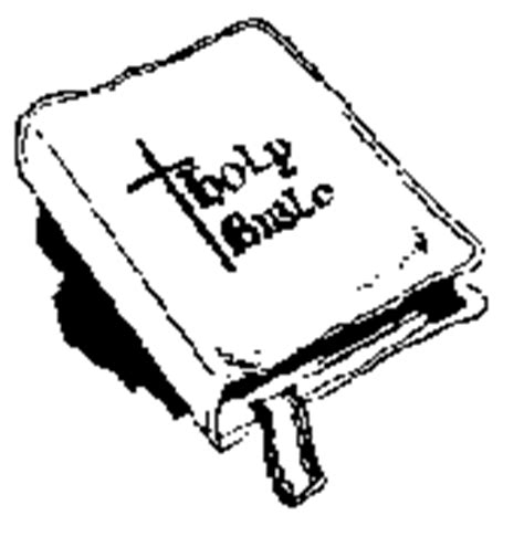 Fashioned Sermon Outlines by Preaching