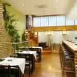 Japanese Restaurant Swiss Cottage by Atari Ya Swiss Cottage Japanese Restaurant