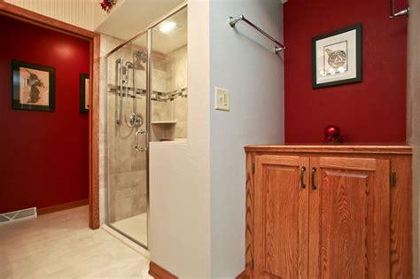 bath shower conversion bath to shower conversion image of bathtub to shower