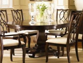 10 round dining table ideas interior design ideas style homes rooms furniture amp architecture
