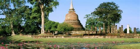 consolato cambogia e cambogia fuori dalle rotte tracciate e