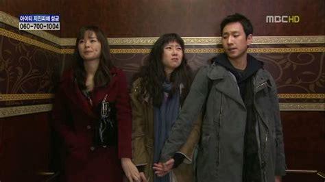 film korea quickly drama korea pasta episode 17 subtitle indonesia fast