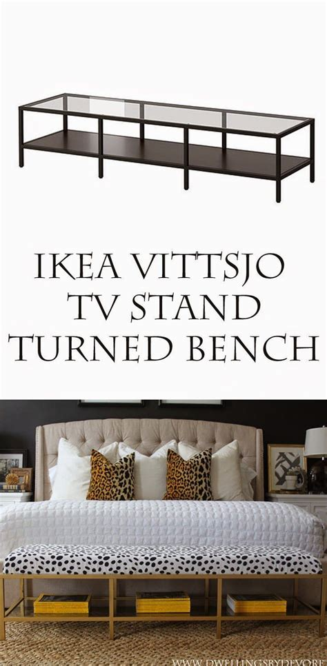 ikea bench hack best 25 ikea hack bench ideas on pinterest bedroom