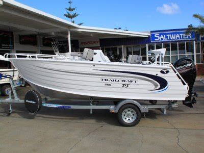 extreme boats for sale australia extreme boats boats for sale in australia boats online