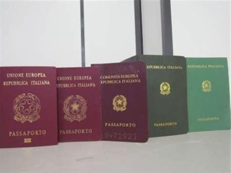 pronto permesso di soggiorno trento questura nuoro passaporto pronto con sms sardegna ansa it