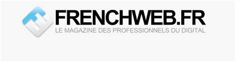 Comparateur De Prix Demenageur 4321 by D 233 M 233 Nagement Pas Cher Comparatif Avec Emoovz