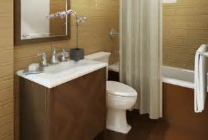Best of 2016 pictures of small bathroom designs design ideas photos