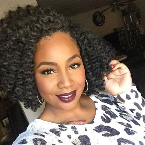 marley crochet braidssalon in newyorkcity 17 best images about crochet braids on pinterest