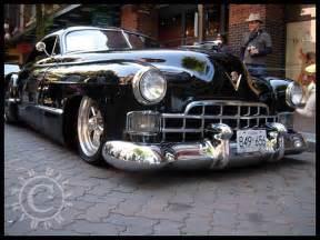 Vintage Cadillac Cars Classic Cadillac Flickr Photo