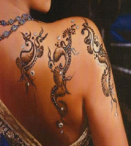 design henna on body mehndi designs for body shanila s corner