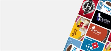 Simon Gift Card Balance - welcome to square one mall a shopping center in saugus ma a simon property