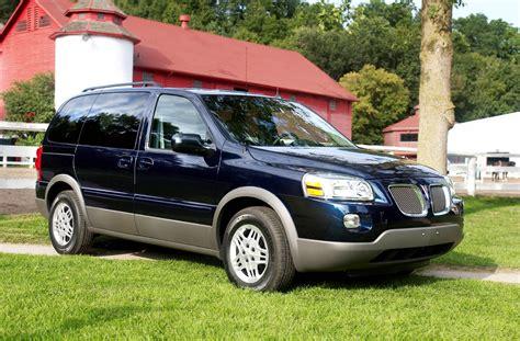 books on how cars work 2005 pontiac montana sv6 on board diagnostic system 2005 06 pontiac montana sv6 consumer guide auto
