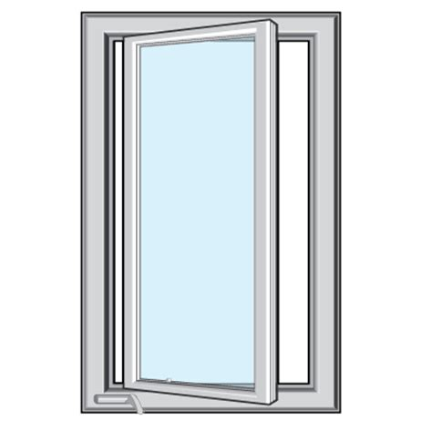 casement awning windows casement windows houston awning windows