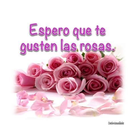 imagenes de amor y amistad flores flores de amor y amistad imagui