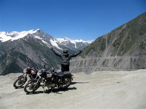 motorcycle touring motorbike touring in italy