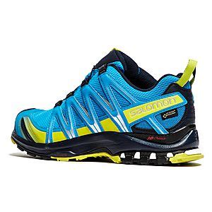 sale running shoes jd sports