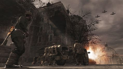 Call Of Duty 15 call of duty 5 world at war screenshot 15 abcgames sk