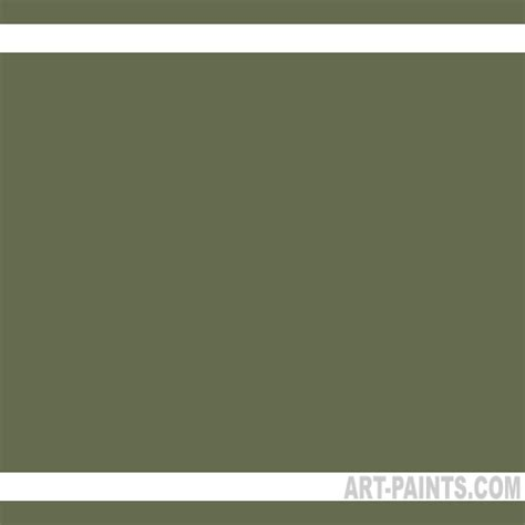 slate grey model metal paints and metallic paints f505266 slate
