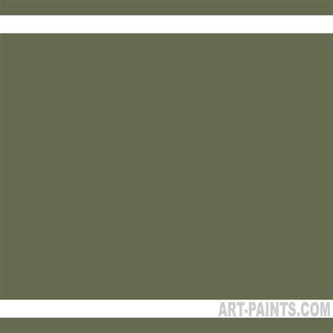 slate grey model metal paints and metallic paints f505266 slate