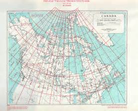 canada latitude and longitude map quotes