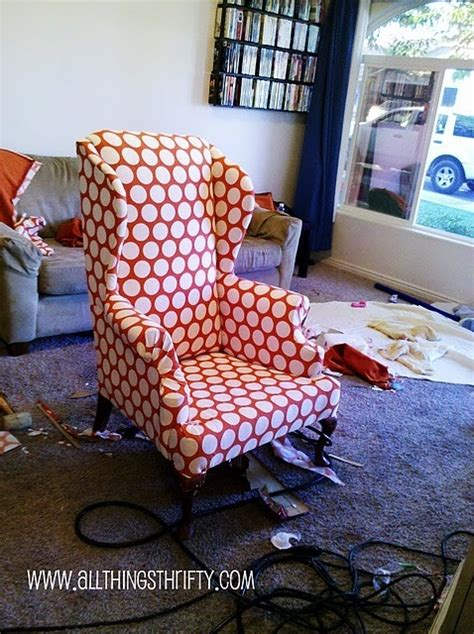 Diy Upholstery by Diy Upholstery Tips
