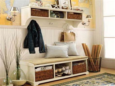 entry room benches entryway storage benches dining room stabbedinback foyer entryway storage