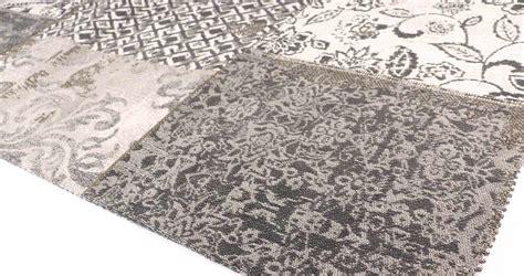 tappeti ciniglia tappeto spiros in ciniglia la forma aa0115j designperte it