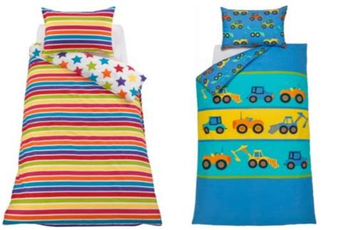 argos bedding sets save 163 s children s duvet cover sets from 163 6 37 argos