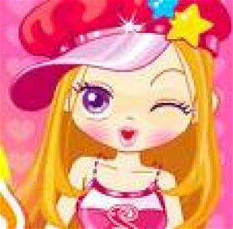 kz oyunlar kz oyun ve barbie oyunu kiz oyuncom en yeni değişik kız oyunları tarzanca